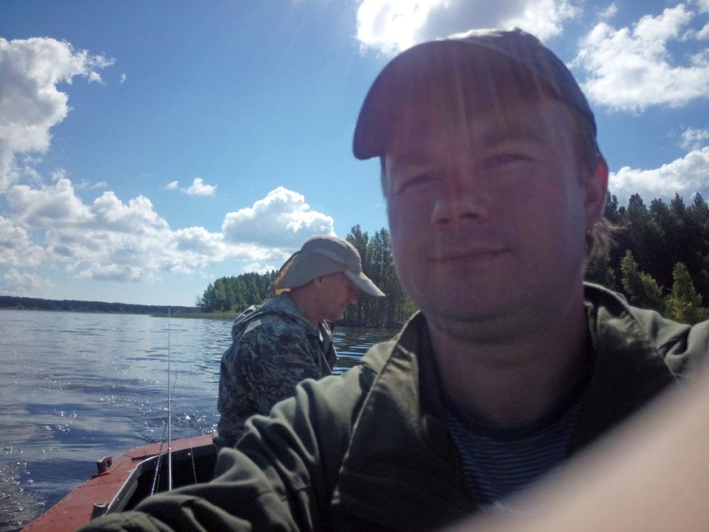 куда съездить на рыбалку в рыбинске